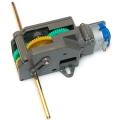 Tamiya 70110 4-Speed Crank-Axle Gearbox Kit