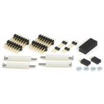 3pi Expansion Kit Hardware No PCB