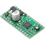 A4988 Stepper Motor Driver Carrier with Voltage Regulators