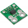 ACS714 Current Sensor Carrier -5 to +5A