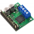 MC33926 Motor Driver Carrier