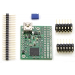 Mini Maestro 12-Channel USB Servo Controller Partial Kit