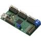 Mini Maestro 24-Channel USB Servo Controller Assembled