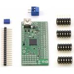 Mini Maestro 24-Channel USB Servo Controller Partial Kit