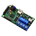 Pololu Simple Motor Controller 18v7 Fully Assembled