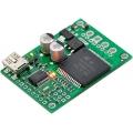 Pololu Jrk 12v12 USB Motor Controller with Feedback