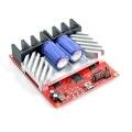 RoboClaw 2x60A Motor Controller (V4)