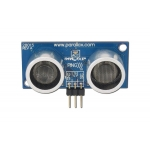 Parallax PINGUltrasonic Sensor #28015