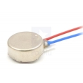 Shaftless Vibration Motor 8x3.4mm