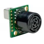 Maxbotix XL-MaxSonar-EZ1 Sonar Range Finder MB1210