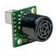 Maxbotix XL-MaxSonar-EZ3 Sonar Range Finder MB1230