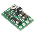 Step-Down Voltage Regulator D24V3ALV