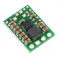 3.3V Step-Up/Step-Down Voltage Regulator S7V8F3