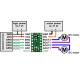 DRV8835 Dual Motor Driver Carrier
