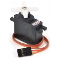 Power HD High-Speed Mini Servo HD-1705MG
