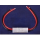 Tamiya Plug with 10cm Leads, Male