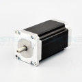 Nema 23 CNC Stepper Motor 2.4Nm 340oz.in 1.8A