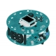 Arduino Robot W/O Power Suply