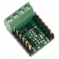 RC Switch with Medium Low-Side MOSFET