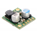 5V, 5A Step-Down Voltage Regulator D24V50F5