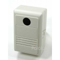 Elenco AK-510 Motion Detector Kit