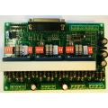 3-AXIS TB6560 CNC STEP MOTOR DRIVER