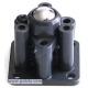 Tamiya 70144 Ball Caster Kit 2 casters