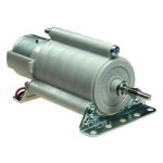Tamiya 72001 Planetary Gearbox Kit