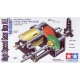 Tamiya 72002 High-Speed Gearbox Kit