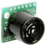 Maxbotix LV-MaxSonar-EZ0 Sonar Range Finder MB1000