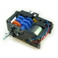 Tamiya 72005 6-Speed Gearbox Kit