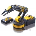 OWI-535 Robotic Arm Edge Kit