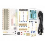 Kit Workshop Base with Arduino Board