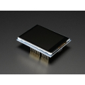 "2.8"" TFT Touch Shield for Arduino w/Capacitive Touch"