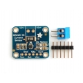 INA219 High Side DC Current Sensor Breakout - 26V ±3.2A Max -