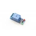 1Channel Relay Module-10A