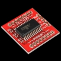Breakout Board for PCF8575 I2C Expander