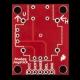 Breakout Board for Thumb Joystick