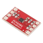 Level Translator Breakout - PCA9306