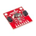SparkFun Real Time Clock Module - RV-1805 Qwiic