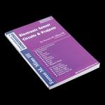 Electronic Sensor Circuits & Projects