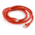 CAT 6 Cable - 5ft