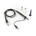 BNC Probe Kit