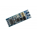 UART TTL to RS485 Two-way Converter