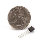 Common BJT Transistors - PNP 2N3906