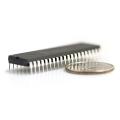 PICAXE 40X1 Microcontroller 40 pin