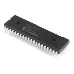 PICAXE 40X2 Microcontroller 40 pin