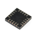 Capacitive Touch Sensor Controller - MPR121QR2