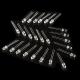LED - Infrared 850nm 25 pack
