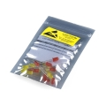 LED - Assorted 10 Red / 10 Yellow 20 pack